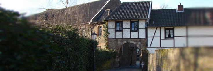 Schlosstor.png
